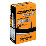 Continental Tour 28 All Tube