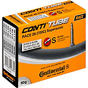 Continental Race 28 Supersonic Tube