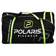 Polaris Cargo Bag