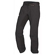 Endura Womens Firefly Trousers 2013