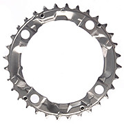 Shimano Alivio FCM410 Triple Chainrings