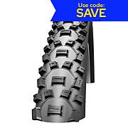 Schwalbe Nobby Nic Evo MTB Tyre - Tubeless