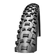 Schwalbe Nobby Nic Evo MTB Tyre