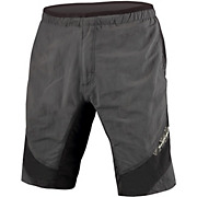 Endura Firefly Shorts SS15