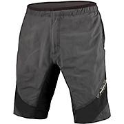 Endura Firefly Shorts AW15