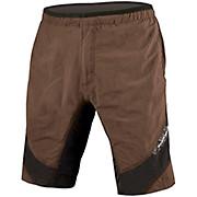 Endura Firefly Shorts SS16