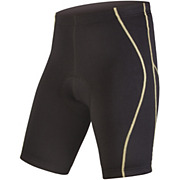 Endura MT500 Shorts AW15