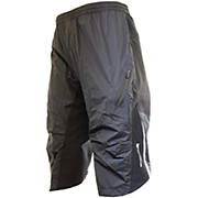 Endura Superlite Waterproof Shorts AW15