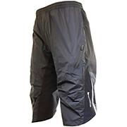 Endura Superlite Waterproof Shorts 2017