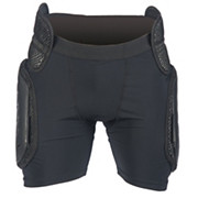 RockGardn CYA Padded Under Shorts 2012
