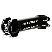 Ritchey Comp V2 Stem 2007