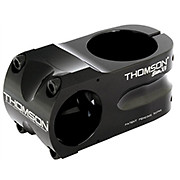 Thomson Elite X4 1.5 MTB Stem