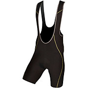 Endura MT500 Bib Shorts SS17