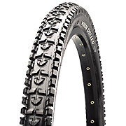 Maxxis High Roller Tyre - LUST