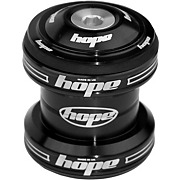 Hope Conventional EC34 Headset