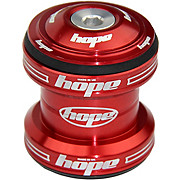 Hope Conventional EC34 Headset