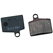 Hayes Hayes Stroker Ryde Disc Brake Pads