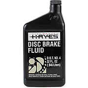 Hayes Dot 4 Brake Fluid