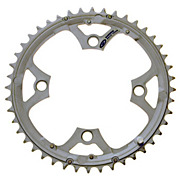 Shimano Deore M540 Outer Chainring