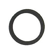 Hayes Caliper Hose Connection Seal - G2