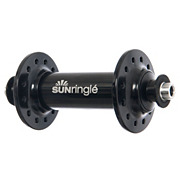 Sun Ringle City Flea Front Hub