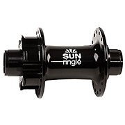 Sun Ringle Jumping Flea Front MTB Hub