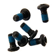 Avid Disc Bolts - Torq Head Threadlock