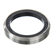 FSA Cartridge Bearing