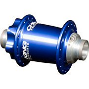 Chris King ISO Disc Front Hub - 20mm