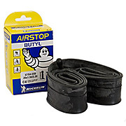 Michelin B3 AirStop Butyl Road Bike Tube