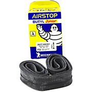 Michelin F3 AirStop Butyl Tube