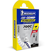 Michelin A1 AirComp Ultralight Road Bike Tube
