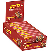PowerBar Ride Energy Bars 55g x 18