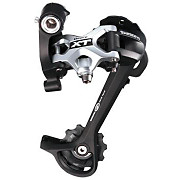 Shimano XT M771 9 Speed Rear Mech