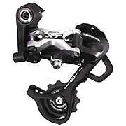 Shimano XT M770 Rapid Rise 9 Speed Rear Mech