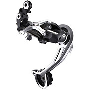 Shimano XT M772 Shadow 9 Speed Rear Mech