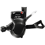 Shimano XT M770 9 Speed Trigger Shifter
