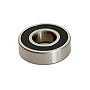 Sun Ringle Front Bearing - Dirty Flea 6001 2013