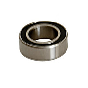 Sun Ringle Front Bearing - Country Flea 6801