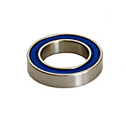 Sun Ringle Bearing - Flea Rear Disc Side 6802