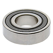 Sun Ringle Bearing Abbah Rear QR 6002 2013