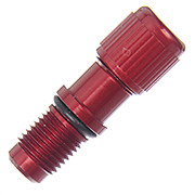 Manitou Swinger Air-Coil Schrader Connector