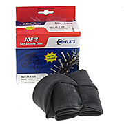 No Flats Joes Self Sealing Inner Tube
