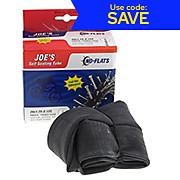 No Flats Joes Self Sealing Inner Tube