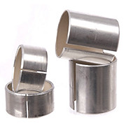 Manitou Sherman-Gold Label-Nixon Bushing Kit