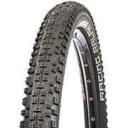 Schwalbe Racing Ralph Evolution MTB Tyre