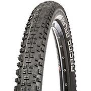 Schwalbe Racing Ralph Evo MTB Tyre