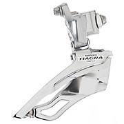 Shimano Tiagra 4503 Triple 9sp Front Mech