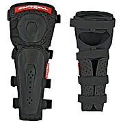 Lizard Skins Softcell Combo Knee-Shin Guards