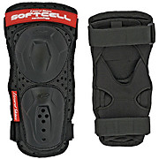 Lizard Skins Softcell Mountain Elbow Guards